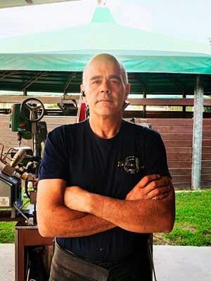 Carlo Montagna