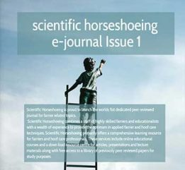 Peer Reviewed E-Journal