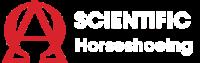 Scientific Horseshoeing