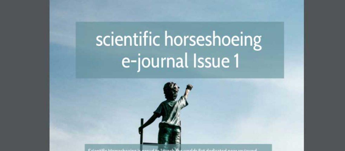 bienvenue au fer à cheval scientifique